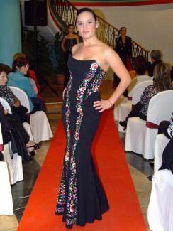 Copy of Dorcas Fashion Show 2007 145 - Copy