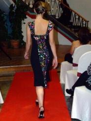 Dorcas Fashion Show 2007 135