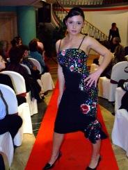 Dorcas Fashion Show 2007 136