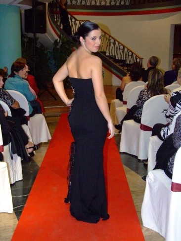 Dorcas Fashion Show 2007 139