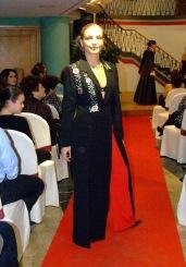 Dorcas Fashion Show 2007 142