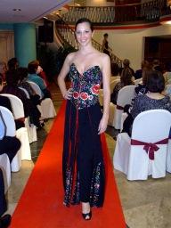 Dorcas Fashion Show 2007 149
