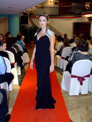 Dorcas Fashion Show 2007 155