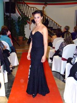 Dorcas Fashion Show 2007 163