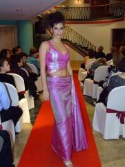 Dorcas Fashion Show 2007 168
