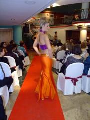 Dorcas Fashion Show 2007 171