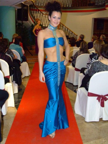 Dorcas Fashion Show 2007 175