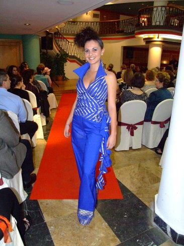 Dorcas Fashion Show 2007 184 - Copy
