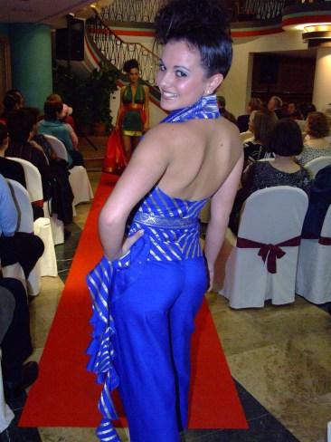 Dorcas Fashion Show 2007 185