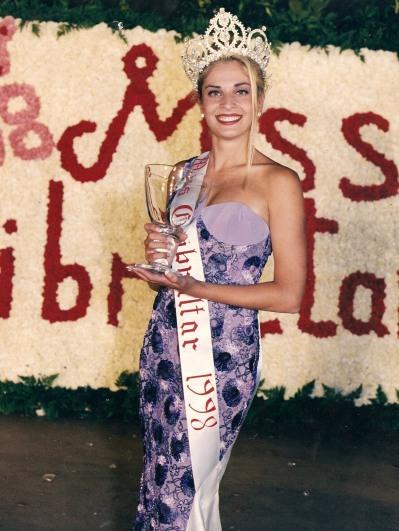 Miss Gib 1998 1